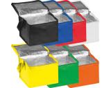 Non-Woven Kühltasche für 6 Dosen
